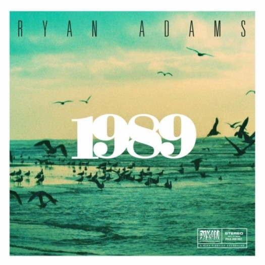 taylor_swift_ryan_adams-600x600