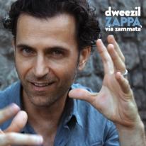 via-zammata-dweezil-zappa-album-cover-art
