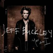 Buckley-large