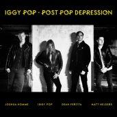 Post-Pop-Depression-crop